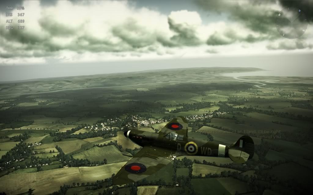 [Wings of Prey] Imagens dos meus primeiros voos Shot20110707174222