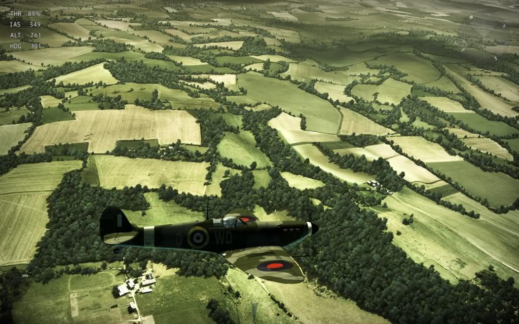 [Wings of Prey] Imagens dos meus primeiros voos Shot20110707174239