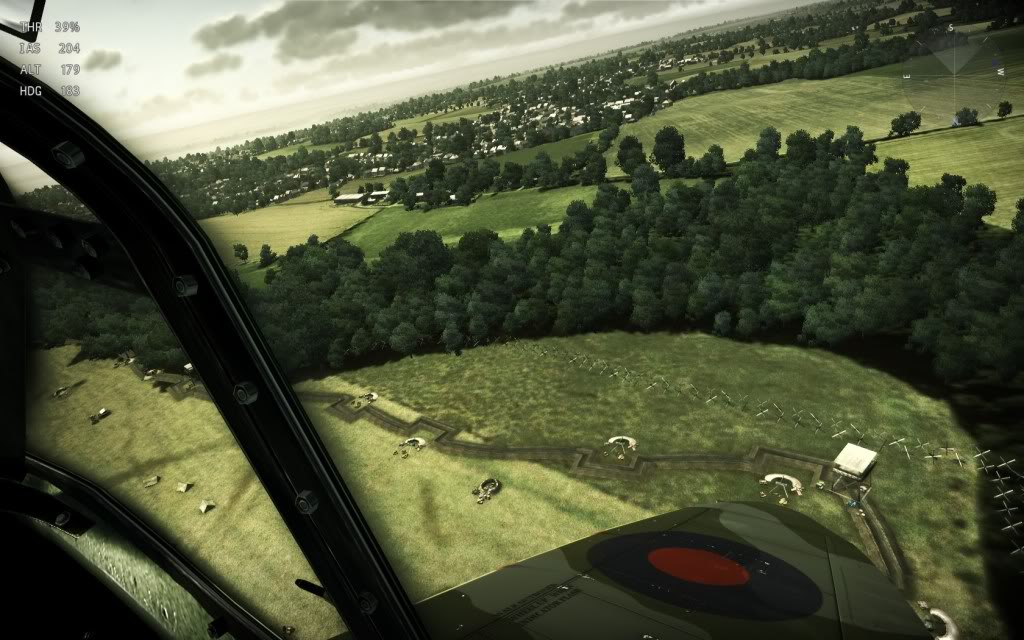 [Wings of Prey] Imagens dos meus primeiros voos Shot20110707174621