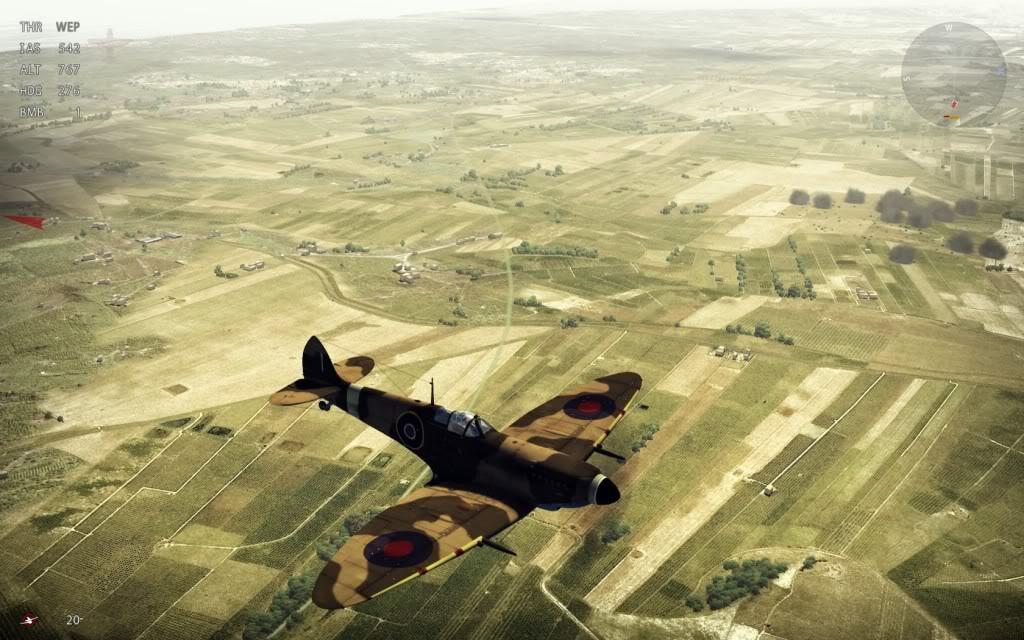 [Wings of Prey] Imagens dos meus primeiros voos Shot20110707193840