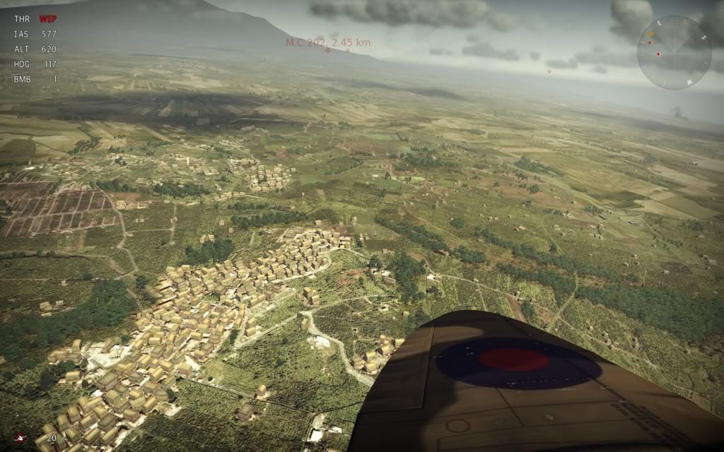 [Wings of Prey] Imagens dos meus primeiros voos Shot20110707193938