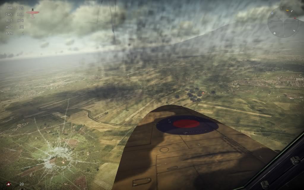 [Wings of Prey] Imagens dos meus primeiros voos Shot20110707194057