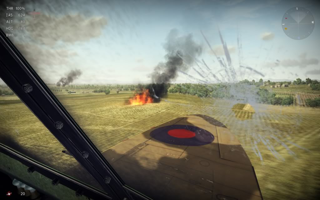 [Wings of Prey] Imagens dos meus primeiros voos Shot20110707194132
