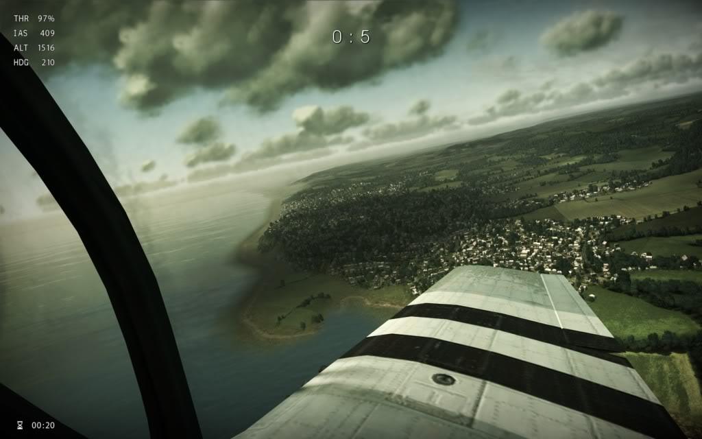 [Wings of Prey] Imagens dos meus primeiros voos Shot20110708041619