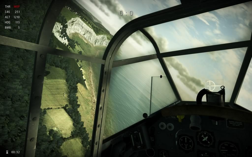 [Wings of Prey] Imagens dos meus primeiros voos Shot20110708042930