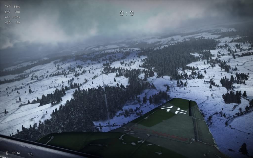 [Wings of Prey] Imagens dos meus primeiros voos Shot20110708045002