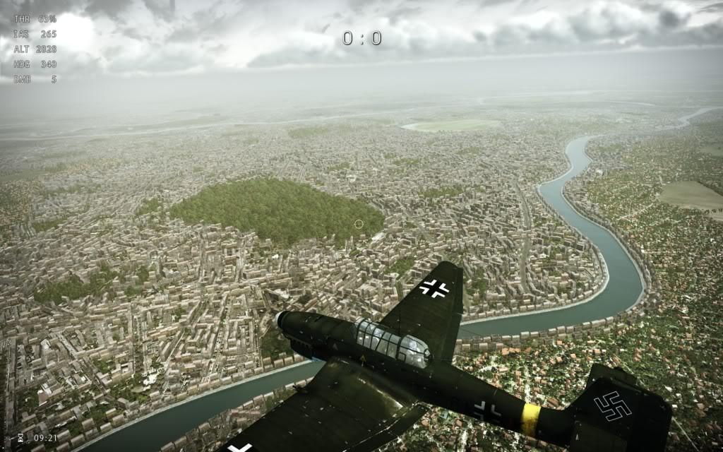 [Wings of Prey] Imagens dos meus primeiros voos Shot20110708051138