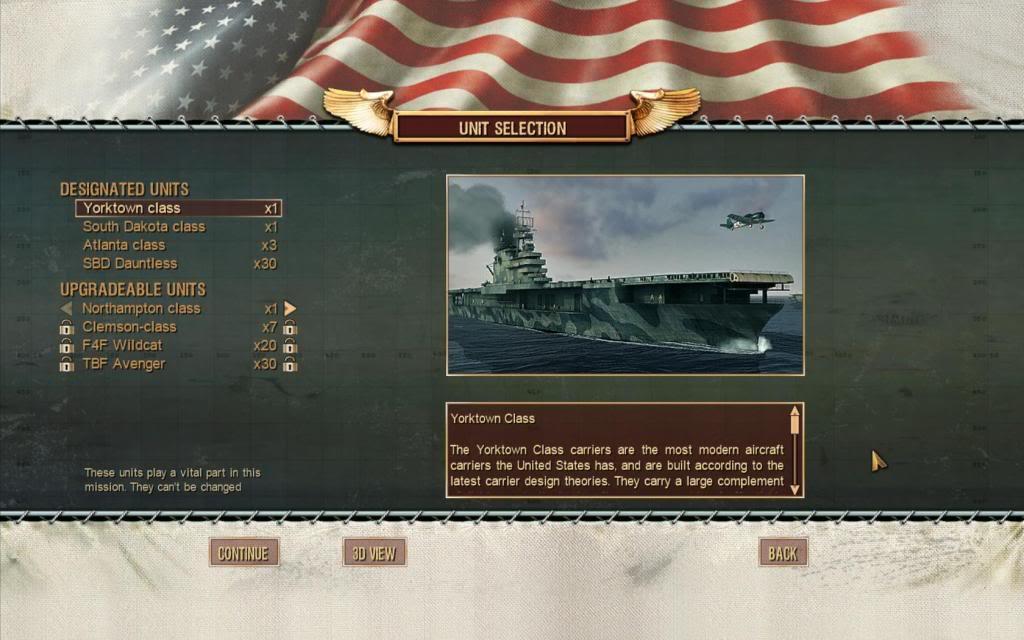 Battlestations: Pacific Bsp2009-05-2000-34-02-06