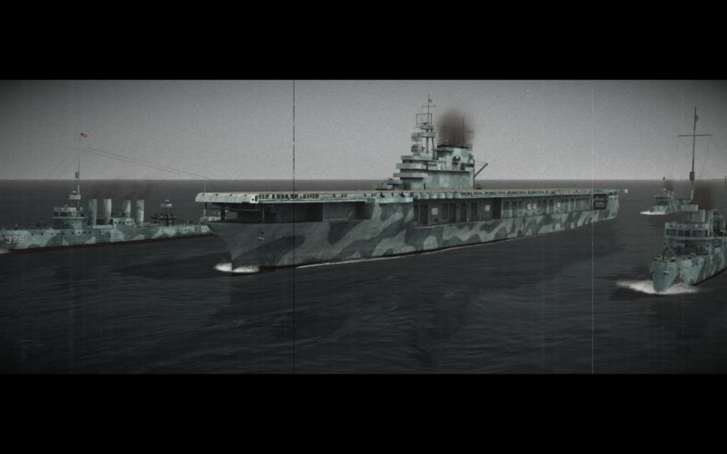 Battlestations: Pacific Bsp2009-05-2000-34-57-08