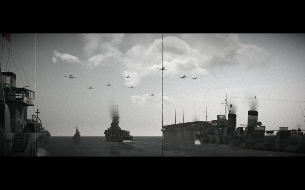 Battlestations: Pacific Bsp2009-05-2000-35-29-81