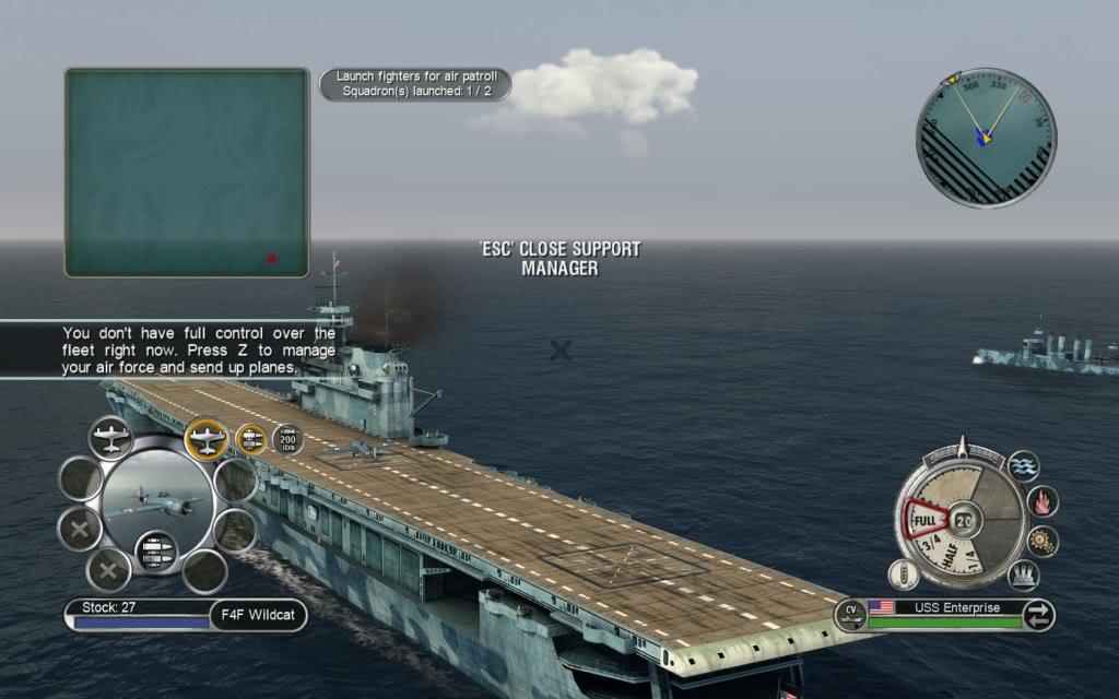 Battlestations: Pacific Bsp2009-05-2000-36-24-40