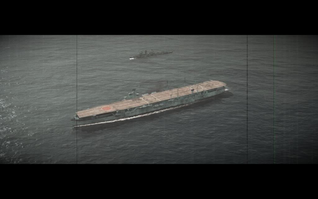Battlestations: Pacific Bsp2009-05-2000-40-40-56