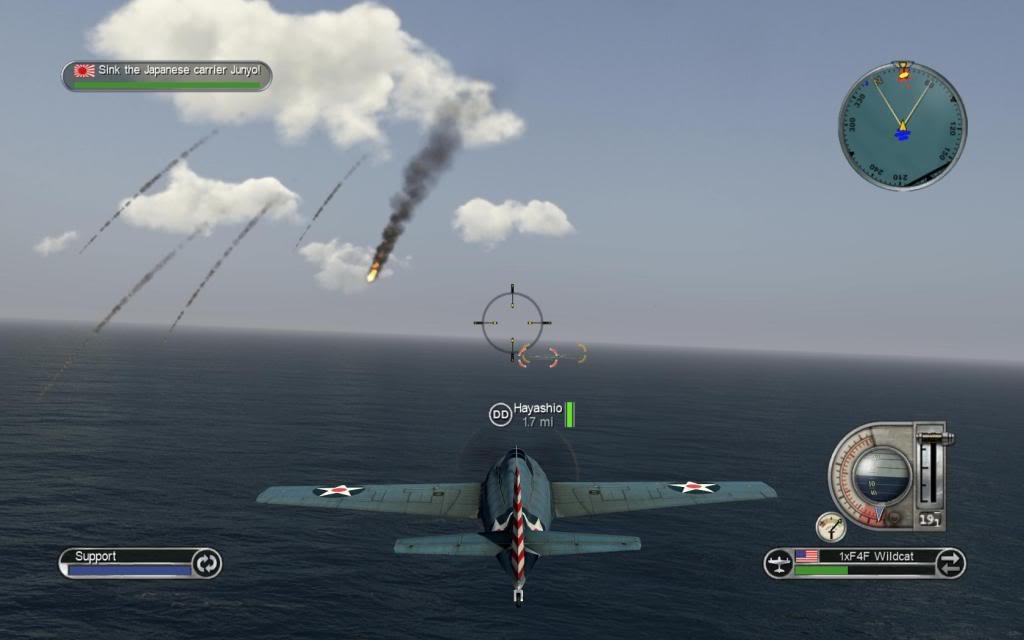 Battlestations: Pacific Bsp2009-05-2000-50-11-85