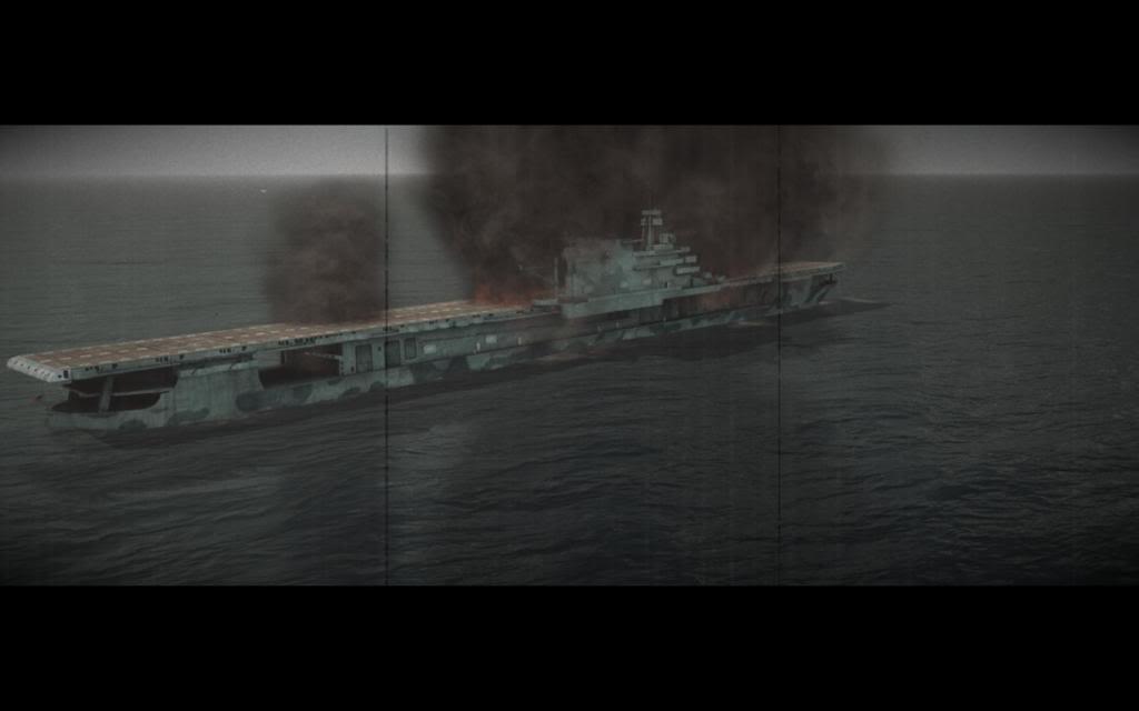 Battlestations: Pacific Bsp2009-05-2000-58-06-92