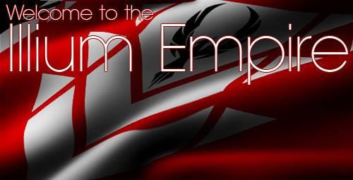 Illium Empire - Ambassadorial Application IlliumFlagdecorative2
