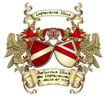 Illium Empire - Ambassadorial Application Illiumcoatofarmscopy