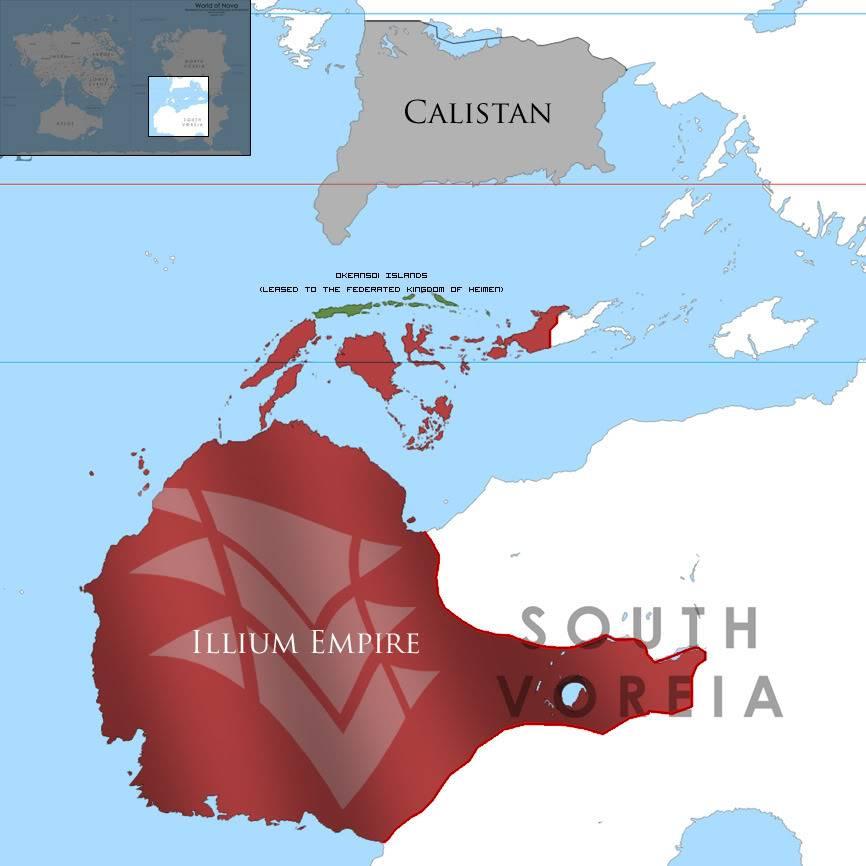 Illium Empire - Ambassadorial Application NEWWORLDMAP-2