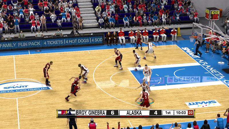 REPORT ANY PBA2K13 BUGS HERE - Page 3 Nba2k132013-06-1315-35-04-47_zps01f55673