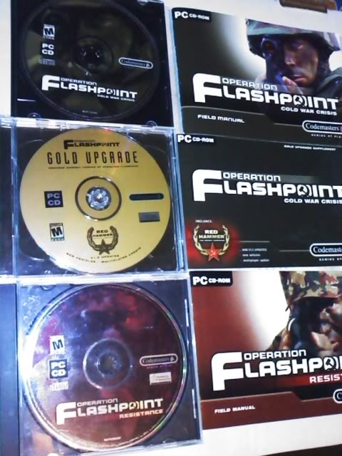 Operation Flashpoint ! 0714101759a