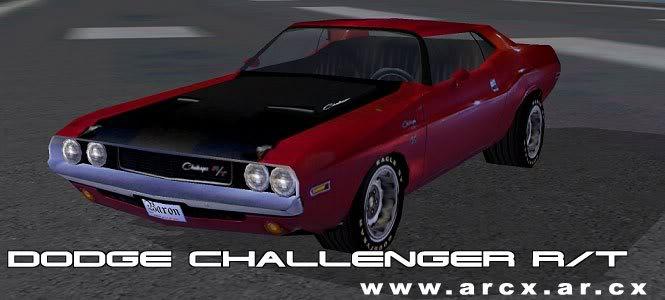 stuntman ideas Challenger_front
