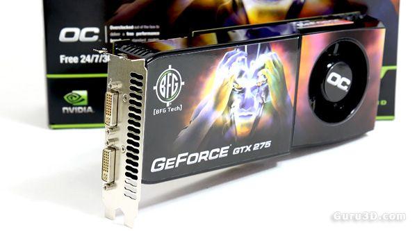 new gfx card Gtx275image1