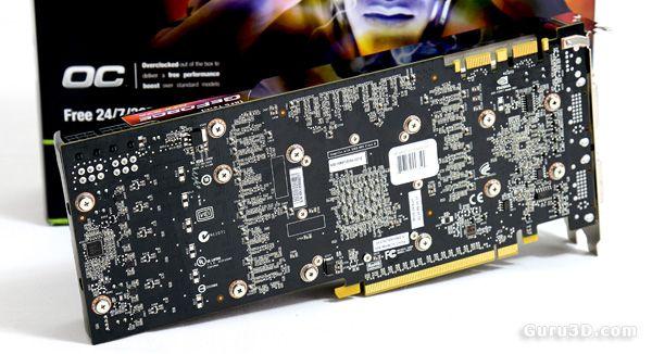 new gfx card Gtx275image3