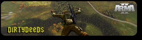 ArmA 2 screens Roundedhalosig3