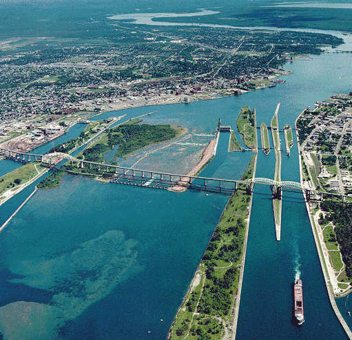 RP Information Soo_Locks-Sault-Ste_Marie