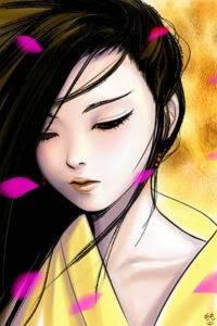 Character Pics 200px-Anime_Princess