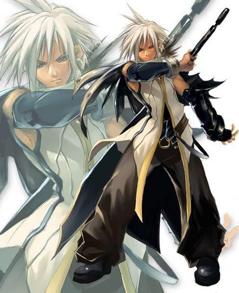 Character Pics Anime123-1