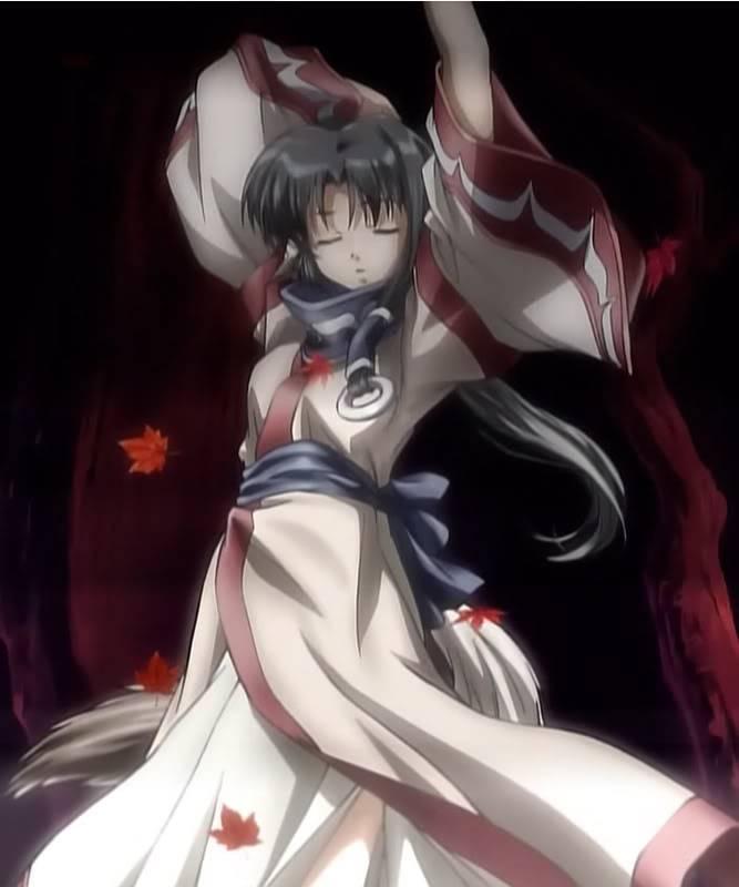 Character Pics Utawarerumono_02