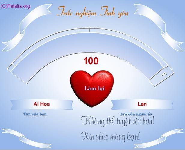 Bói tình yêu Boi2