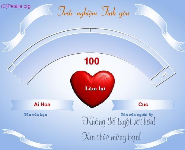 Bói tình yêu Boi5