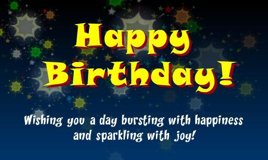 Chúc mừng sinh nhật anh Việt Đường - Page 2 HPBD-2