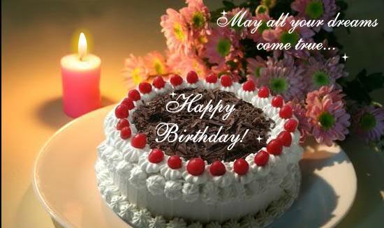 Happy Birthday tỷ Mytutru HPBDUH