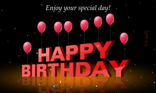 Chúc mừng sinh nhật Ứng Hòa DÃ Phu HPBDUH2