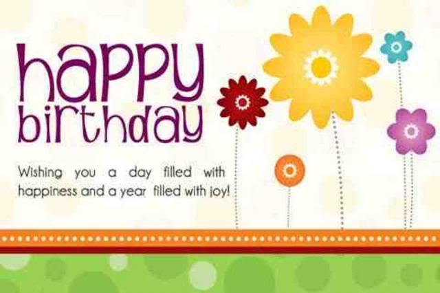 Mừng Ngày Sinh Nhật Tỷ  - Page 2 Fhpbd_zpsa6104869