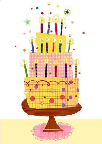 Happy Birthday tỷ Mytutru - Page 2 Happybirthday-2