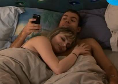 Làm sao biết cuộc sống lứa đôi ra sao ? Sleepphone