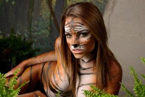 """Quán """"Thiệt đói ... ăn mới thấy ngon""""! - Page 2 Tigergirl_zps56228e3b"""