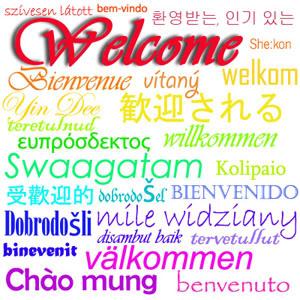 PhỐ ĐạI GiA ! Welcome2