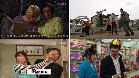 Bad family Drama08
