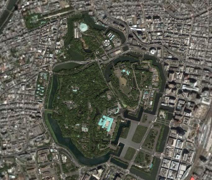 Jeu Google Earth ! GoogleEarth