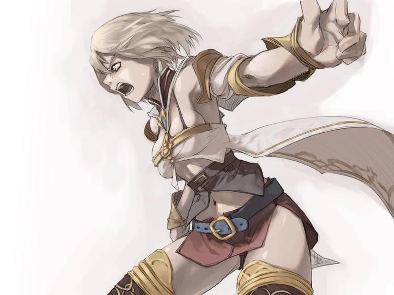 Final Fantasy Thread 13cdc17889a4fef115c8f41982014118