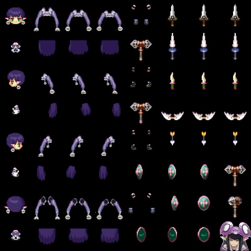 Custom Legasista Character mods! ExportData_EtchiChikan_1_zps43162ab7