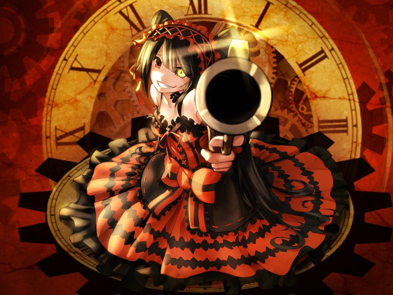 What I'm active in as for now (2015) Kurumi_evvvil_zps4pf0kq3l