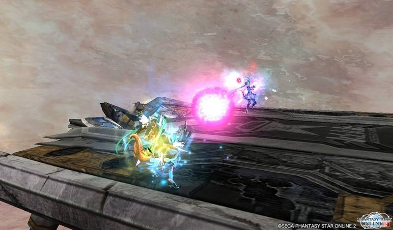 100+ ways to die in the PSO/U Universe Pso20151028_192443_009_zps1ijtyx6w