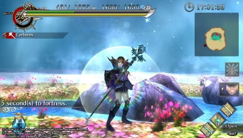 Ragnarok Odyssey Discussions - Page 2 2013-01-02-215231