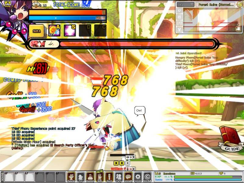 Random Pic SC_2011_8_18_2_59_53_