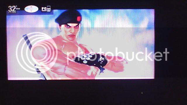 Tekken talk 2012-09-16-222507